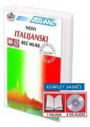 Assimil - Italijanski