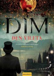 Dim - Den Vileta