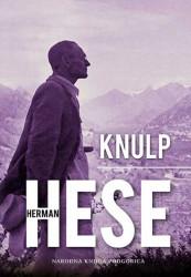 Knulp - Herman Hese