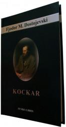 Kockar - Fjodor M.Dostojevski