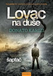 Lovac na duše - Donato Karizi