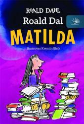 Matilda - Roald Dal