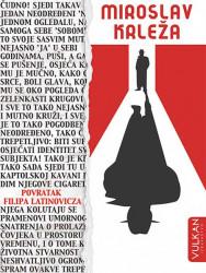Povratak Filipa Latinovicza - Miroslav Krleža