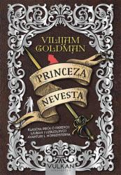 Princeza nevesta - Vilijam Goldman