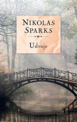 Udvoje - Nikolas Sparks