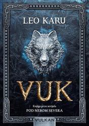 Vuk - Leo Karu