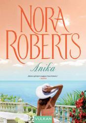 Anika - Nora Roberts
