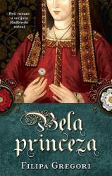 Bela princeza - Filipa Gregori