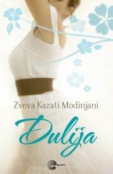 Đulija - Zveva Kazati Mondinjani