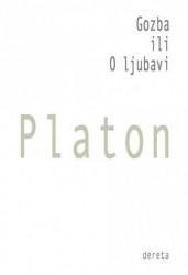 Gozba ili O ljubavi - Platon