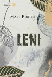 Leni - Maks Porter