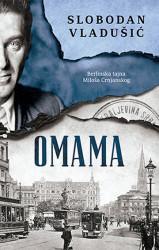 Omama - Slobodan Vladušić