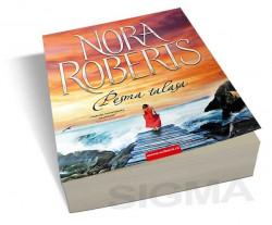 Pesma talasa - Nora Roberts