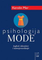Psihologija mode - Kerolin Mer