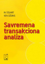 Savremena transakciona analiza - In Stjuart, Ven Džoins