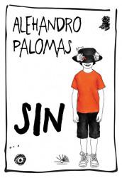 Sin - Alehandro Palomas