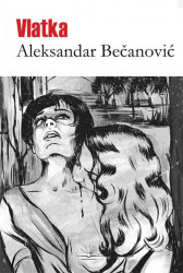 Vlatka - Aleksandar Bečanović
