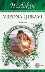 Vredna ljubavi - Fiona Lov