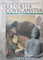 Azija - Istorija čovečanstva