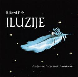 Iluzije - Ričard Bah