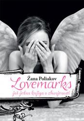 Lovemarks - Žana Poliakov