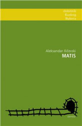 Matis - Aleksandar Iličevski