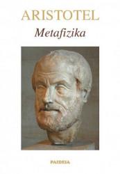 Metafizika - Aristotel