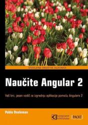 Naučite Angular 2 - Pablo Deeleman