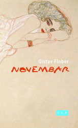 Novembar - Gistav Flober