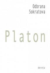 Odbrana Sokratova - Platon