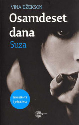 Osamdeset dana - Suza - Vina Džekson