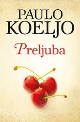 Preljuba - Paulo Koeljo