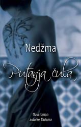 Putanja čula - Nedžma