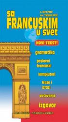 Sa francuskim u svet - Dubravka Ivković