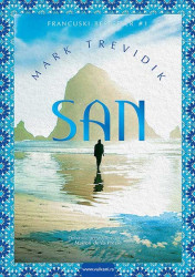 San - Mark Trevidik