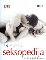 Seksopedija - En Huper
