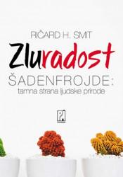 Zluradost - Ričard H. Smit