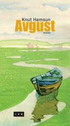 Avgust - Knut Hamsun