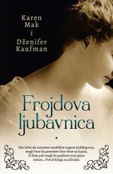 Frojdova ljubavnica - Karen Mak, Dženifer Kaufman