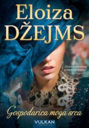 Gospodarica moga srca - Eloiza Džejms
