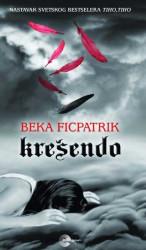 Krešendo - Beka Ficpatrik