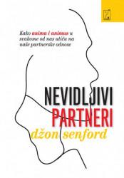 Nevidljivi partneri - Džon A. Senford