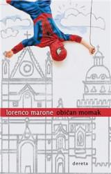 Običan momak - Lorenco Marone