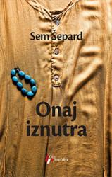 Onaj iznutra - Sem Šepard