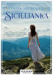 Sicilijanka - Linda lo Skuro