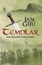 Templar - Jan Giju