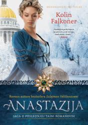 Anastazija - Kolin Falkoner