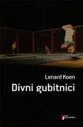 Divni gubitnici - Lenard Koen