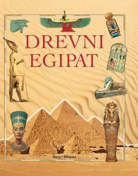 Drevni egipat - Grupa autora