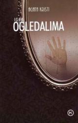 Igra ogledalima - Agata Kristi